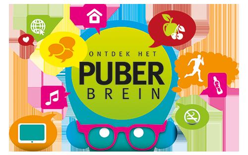 PUBERBREIN_logo rgb