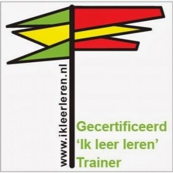 ikleerleren-logo