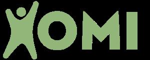 green_homi_logo-945x380