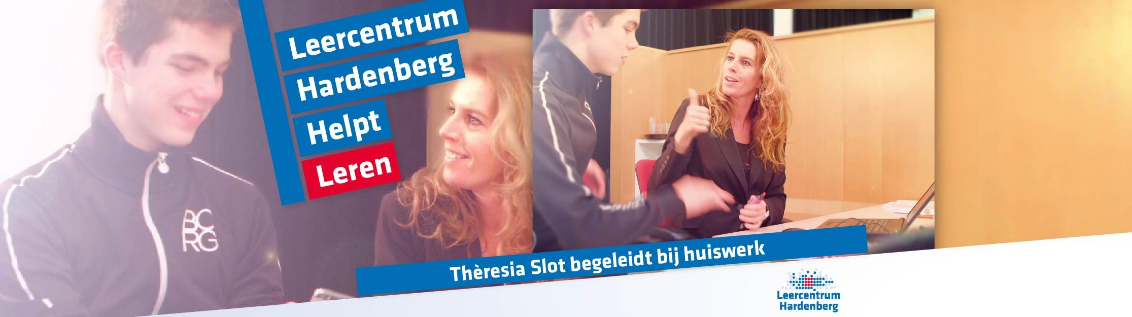 slider_theresia_max