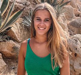 Esmee Slot