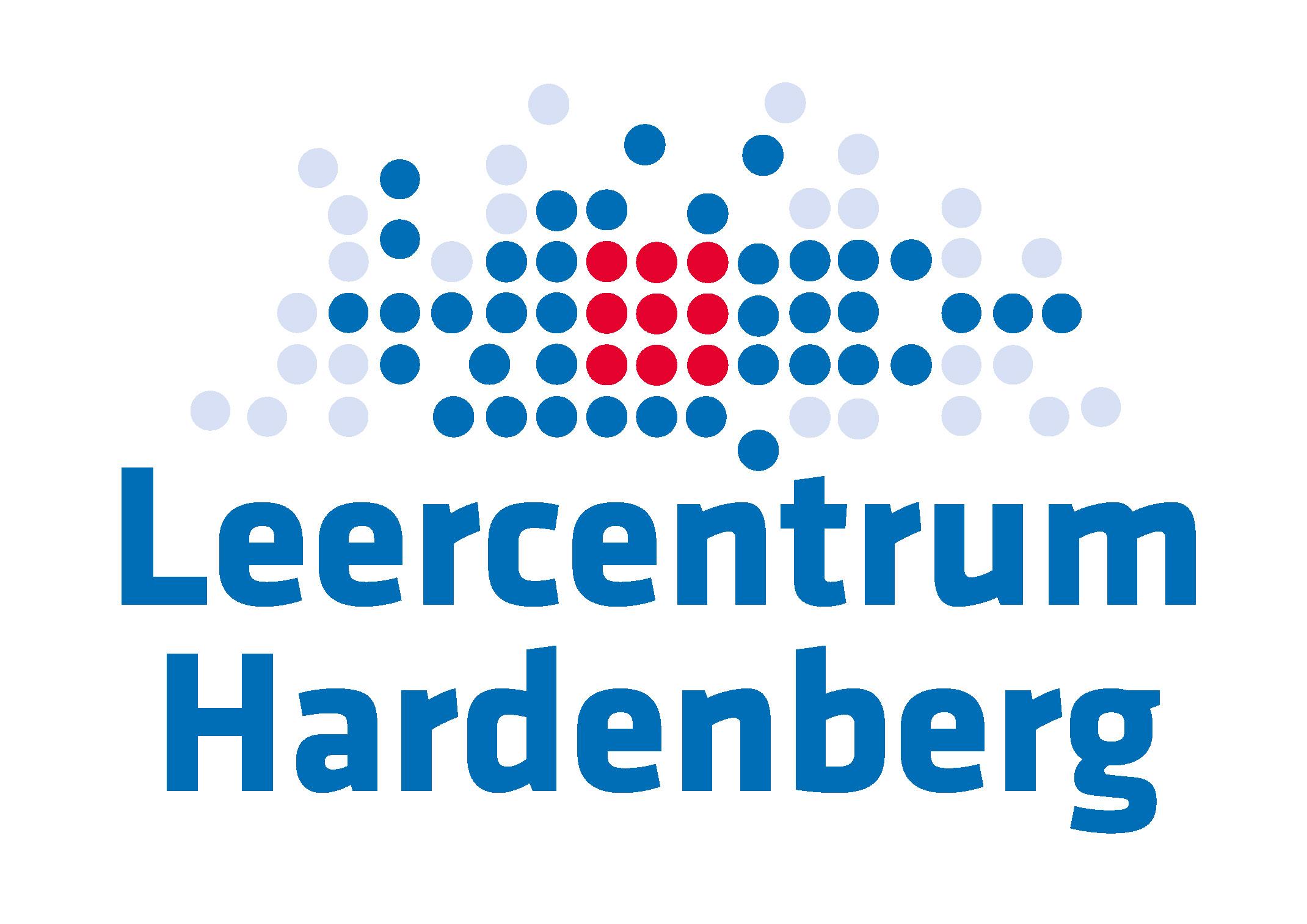 Leercentrum Hardenberg
